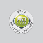 thumb_logo_esko_certified